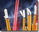 see our full range of, incense sticks, incense, incense cones, spiritual sky, tulasi, tulasi hexagonal, nag champa incense sticks, incense holders, incense ash catchers