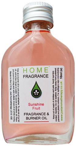 50 ml Scented fragrance oils for burners