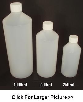 Aromatherapy Bottles Amp Sundries Measuring Cup Jug Beaker