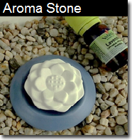 Aroma Stone Diffusers