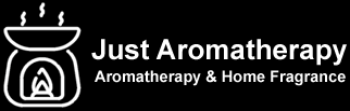 welcome to just aromatherapy simply browse our online store for all your aromatherapy oils essential oils massage oils base and carrier oils floral waters exotic incense candles also see our special offers gifts fragrance bathroom exotic incense and candles departments & many more.....