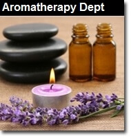 essential oils, 100% pure, massage oils, carrier oils, floral waters, bottles, and many other items