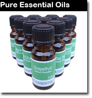 Essential Oils, 100% pure, aromatherapy essential oil, organic essential oils, essential organic oils, essential oil blends, pure essential oils, available in Amber glass bottles.