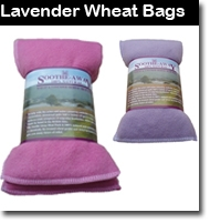 wheat bags,lavender wheat bags,wheat bags UK,wheat bag,wheatbag,wheatbags,microwave,health,heat pack,muscular,pain relief,lavender,comforter,soothing,arthritis,sports,injury,gift