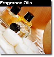 fragrant oils, fragrance oils, fragrance oil burners, lavender fragrance oil, patchouli fragrance oil, sandalwood fragrance oil, night lights, tea lights