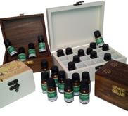 buy quality aromatherapy essential oils special offers cheap low price.