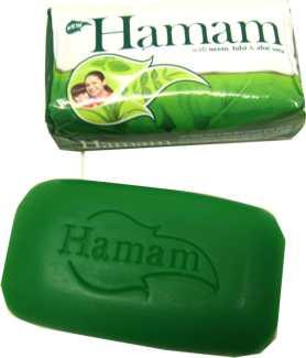 Chandrika Ayurvedic Beauty Soap India Soap Soap