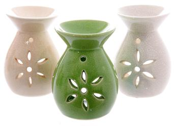 buy home fragrance oil burners and vaporisers