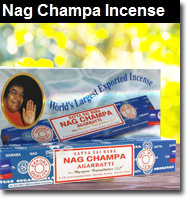 Nag champa incense sticks and cones, nag champa gold, superhits