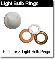 Oil Burners Oil Burner Light Bulb Rings Fragrance Oils